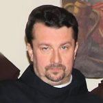 O. Krzysztof Sroka