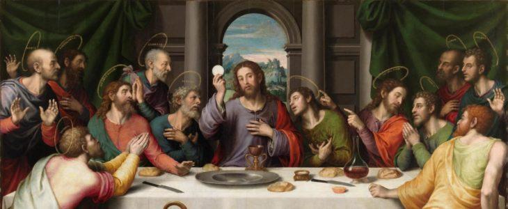 Wielki Tydzień, Triduum Paschalne i Wielkanoc