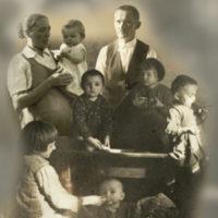 Spotkanie z Marią Elżbietą Szulikowską