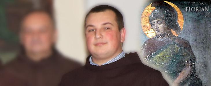 Przenosiny br. Floriana