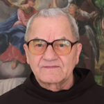 O. Stanisław Płachta