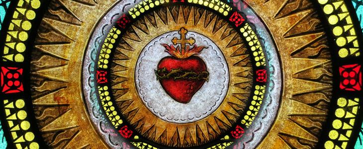 Nabożeństwo czerwcowe