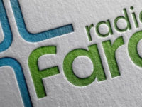 Radio Fara – Rozmowa dnia: O. Cyprian Mazurek OFM