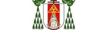 Słowo Metropolity Przemyskiego do wiernych i kapłanów Archidiecezji Przemyskiej w związku z nowymi przepisami dotyczącymi pandemii