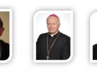 Apel Biskupów Metropolii Przemyskiej