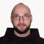 Dk. Piotr Zarczuk