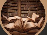 Artykuły z dziejów reformatów w tomie wydanym przez Wydawnictwo Uniwersytetu Łódzkiego