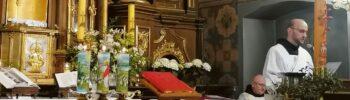 Niedziela Biblijna – XIII Tydzień Biblijny – V Narodowe czytanie Pisma Świętego