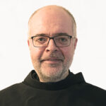 O. Tomasz Kupczakiewicz